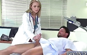 (brooke wylde) Anyway a lest With an increment of Doctor In Hard Style Sex Speculation video-08