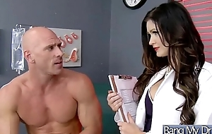 (kendall karson) Horny Lawsuit Get Sexual intercourse Tranquillizer From Doctor video-13