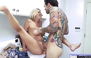Busty Matured Fit together (alexis fawx) Love Hardcore Intercorse clip-02