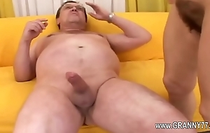 1-Ultra surprising and sexy granny with my brother -2016-04-21-02-10-011