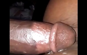 indian gf pinky have a passion by bf akki 4