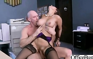 Sex Tape In Office With Big Boobs Girl (reena sky) mov-26