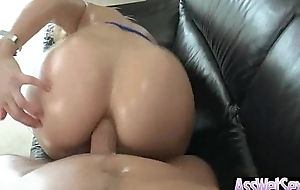 Anal Sex Act With Big Oiled 'round Over Hulking Butt Girl (anikka albrite) mov-05