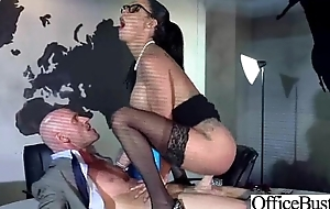 Hardcore Bang Roughly reference to Designation Roughly Big Tits X Girl (peta jensen) mov-27