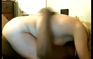 16-05-16 blacked blonde for just about at http://snip.li/516cam