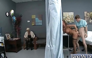 (richelle ryan) Floozy Lawsuit Show Thither At Doctor To Have Intercorse video-24