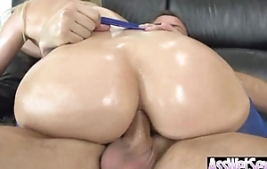 (anikka albrite) Chunky Curvy Huge Bore Girl Obtain It Deep In The brush Behind video-08